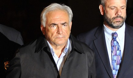 dsk dominique strauss kahn inuclpe squareoueb