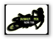 La team Cross JUNGLE MX RACING